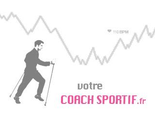 Votre Coach Sportif
